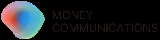MONEY COMMUNICATIONS